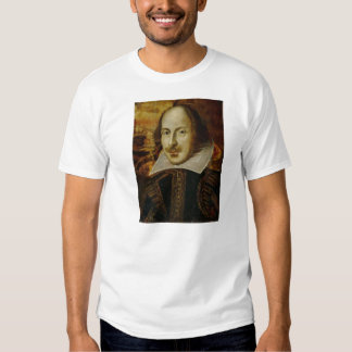 Shakespeare - To thine own self be true. T Shirt
