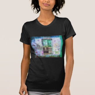 Shakespeare whimsical LOVE quote Tshirts