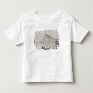 Shakespeare's Cliff, Dover Shirt