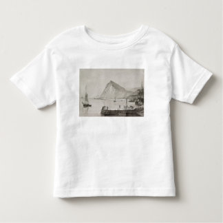 Shakespeare's Cliff, Dover T-shirts