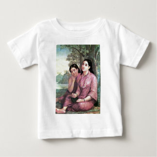 Shakuntala Baby T-Shirt