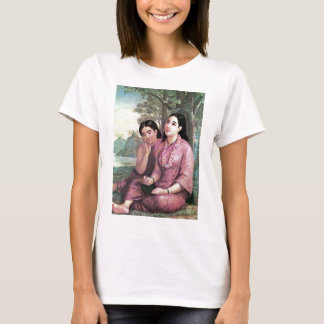 Shakuntala T-Shirt