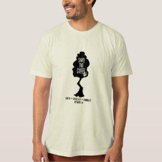 Shaky Tree T-Shirt (2)