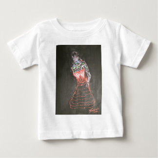 Shall we dance  Items Collection Baby T-Shirt