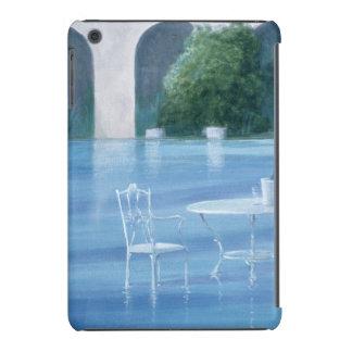 Shallow End iPad Mini Cases