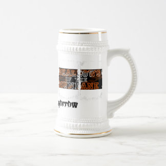 shallows mug