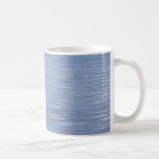 Shallows Reflection Mug