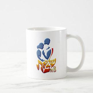 Shalom Bayit mb.png Coffee Mug