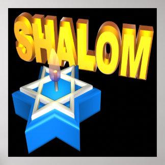 Shalom Impresiones