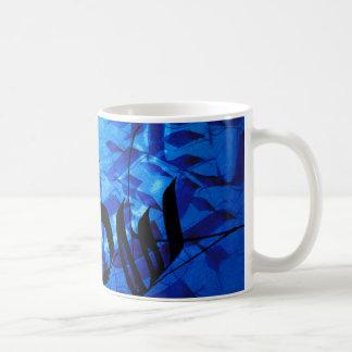 shalom - Peace - Peace Classic White Coffee Mug