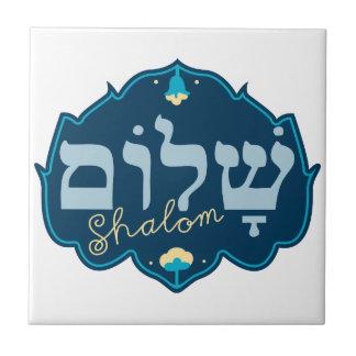 Shalom Ceramic Tiles