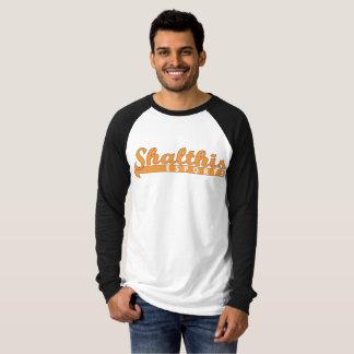 Shalthis