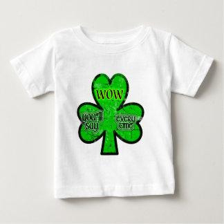 sham wow! t shirt