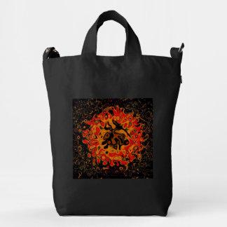 Shaman bag