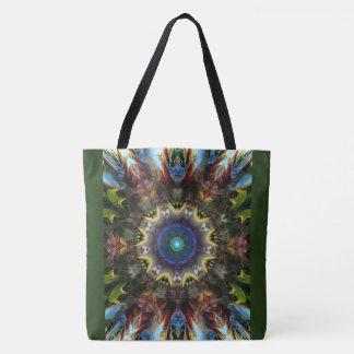 Shaman Tribe Bag