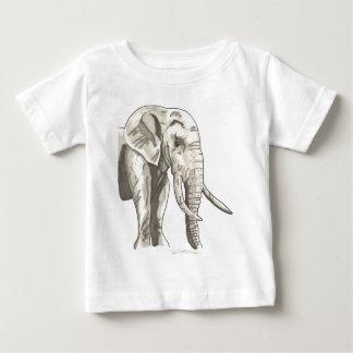 Shamanic Spirit of Elephant Shirt