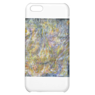 Shaman's Fire iPhone 5C Cases