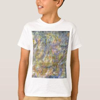 Shaman's Fire T-Shirt