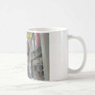 Shambles York Mug
