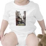 Shambles, York T Shirt