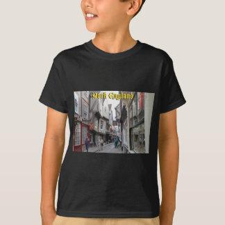 Shambles York T-Shirt