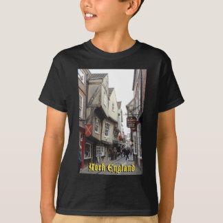 Shambles, York T-Shirt