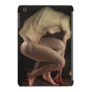 Shame 2012 iPad mini cover