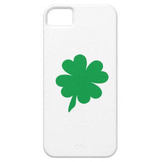shame skirt iPhone SE/5/5s case
