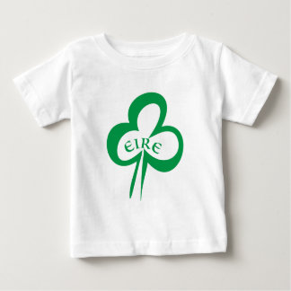 Shame skirt Ireland Irish country Eire Baby T-Shirt