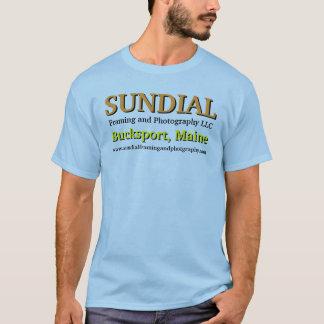 Shameless self promotion  2 T-Shirt