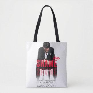 Shameless Tote Bag / Assassins Do It Better