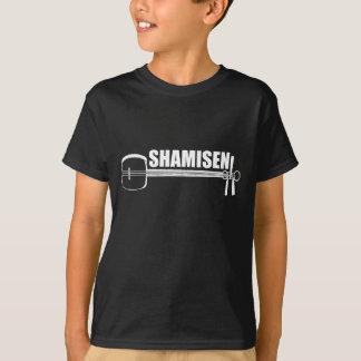 Shamisen T-Shirt