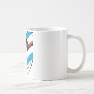 Shampdoria Mug