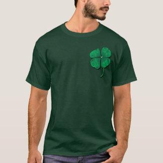 Shamrock 2 Shirt