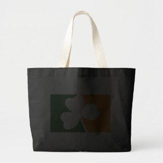 Shamrock Bags