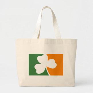 Shamrock Bag