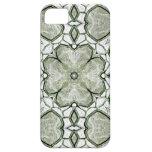 Shamrock Granite iPhone 5 Cases
