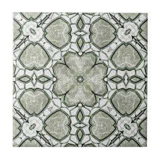 Shamrock Granite Ceramic Tile