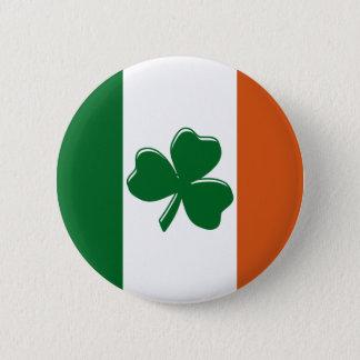 Shamrock Irish Flag Design from U.S. Custom Ink Button