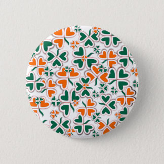 Shamrock & More Button