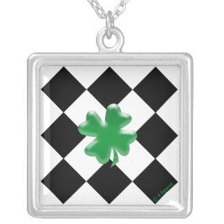 Shamrock Custom Jewelry