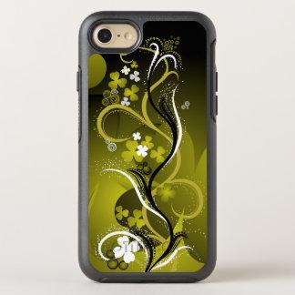 Shamrock OtterBox Symmetry iPhone 7 Case