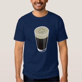 Shamrock Pint T-shirt
