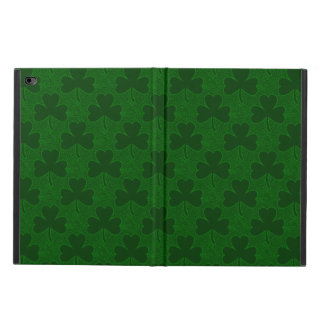 Shamrock Powis iPad Air 2 Case