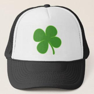 shamrock_symbol_jonadab__01.png trucker hat