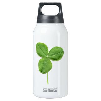 Shamrock Thermos Bottle