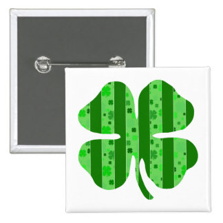Shamrock with stripes.png buttons