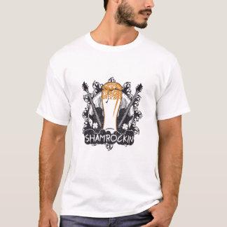 Shamrockin