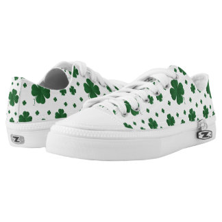 Shamrocks - multi Low-Top sneakers