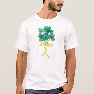 Shamrocks T-Shirt